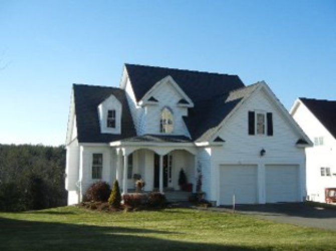 townhouses for sale adult communities nh